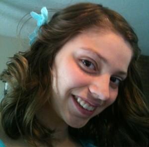 Sydneyla's Profile Picture
