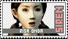 Risa Onda Fan - Siren Stamp by ES-Dinah