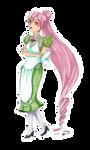 Aurora by Susie