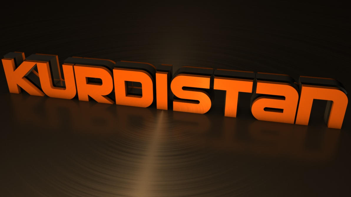 free cinema 4d intro template by x aso design x
