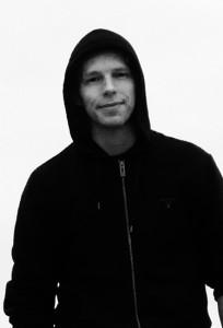 KARGAIN's Profile Picture