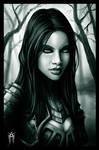 Vampire I '12