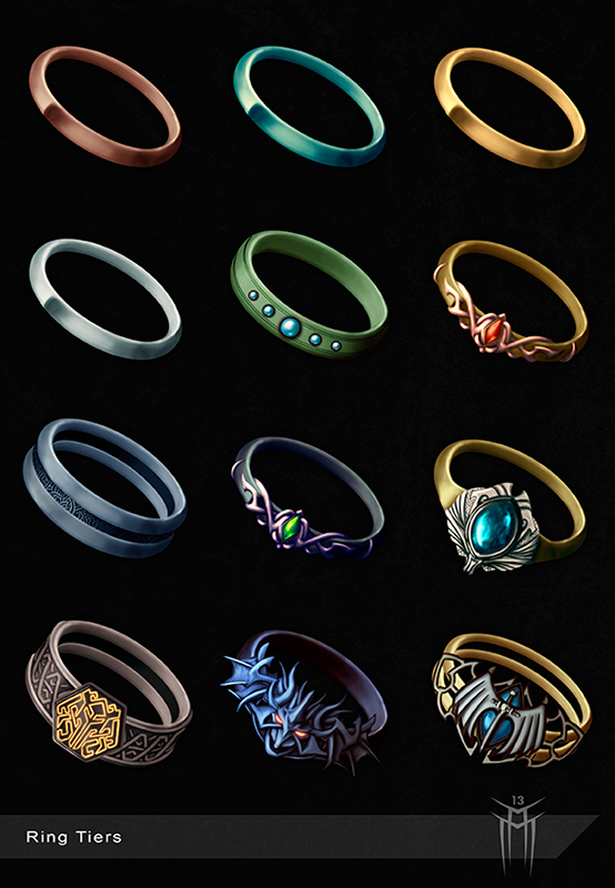 Fantasy Ring Tiers By Kargain On Deviantart. 1.04 Carat Engagement Rings. 30 Point Engagement Rings. Engagement Ring Wedding Rings. Light Pink Engagement Rings. Gym Rings. Victorian Engagement Rings. Law Enforcement Engagement Rings. $20 K Engagement Rings