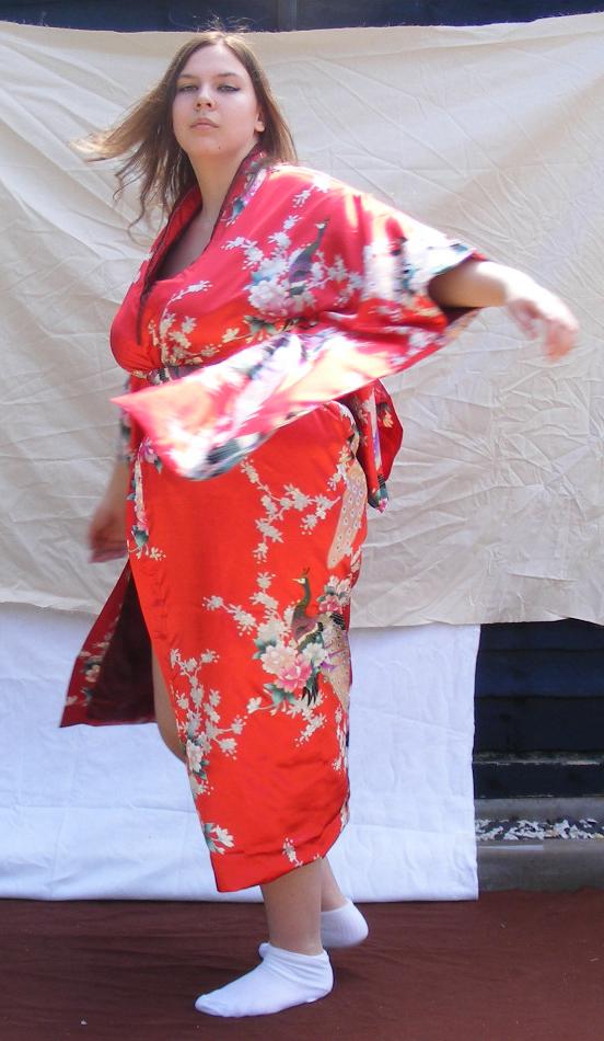 Nee-chan 63 by Talei-stock