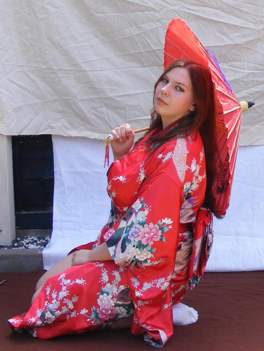 Nee-chan 69 by Talei-stock