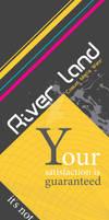 riverland poster