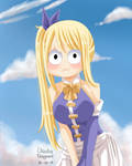 Lucy -FT 420-
