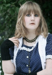 MWRuuRuu's Profile Picture
