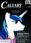 Calvary Magazine