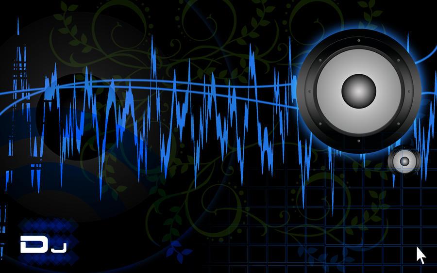 dj muzic by oxygeno2 on DeviantArt