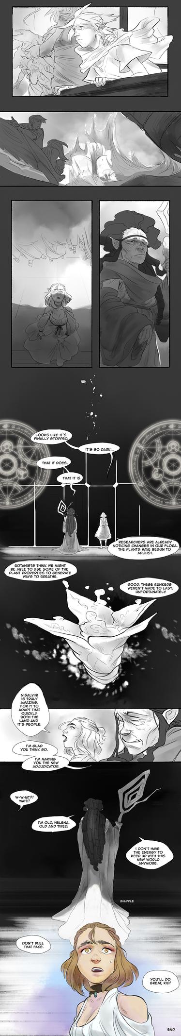 AA_worlds_wrath_pg03 by datPiranha