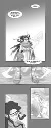 AA_worlds_wrath_pg01 by datPiranha