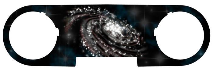 Galaxy Skin by tragoedian