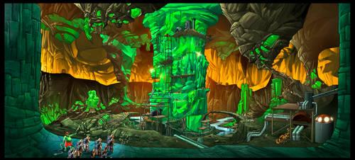 Jade Pillar FINAL by Solblight