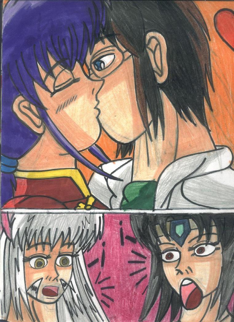besando art