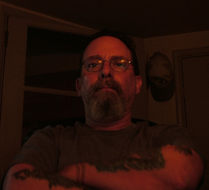 ratltrap's Profile Picture