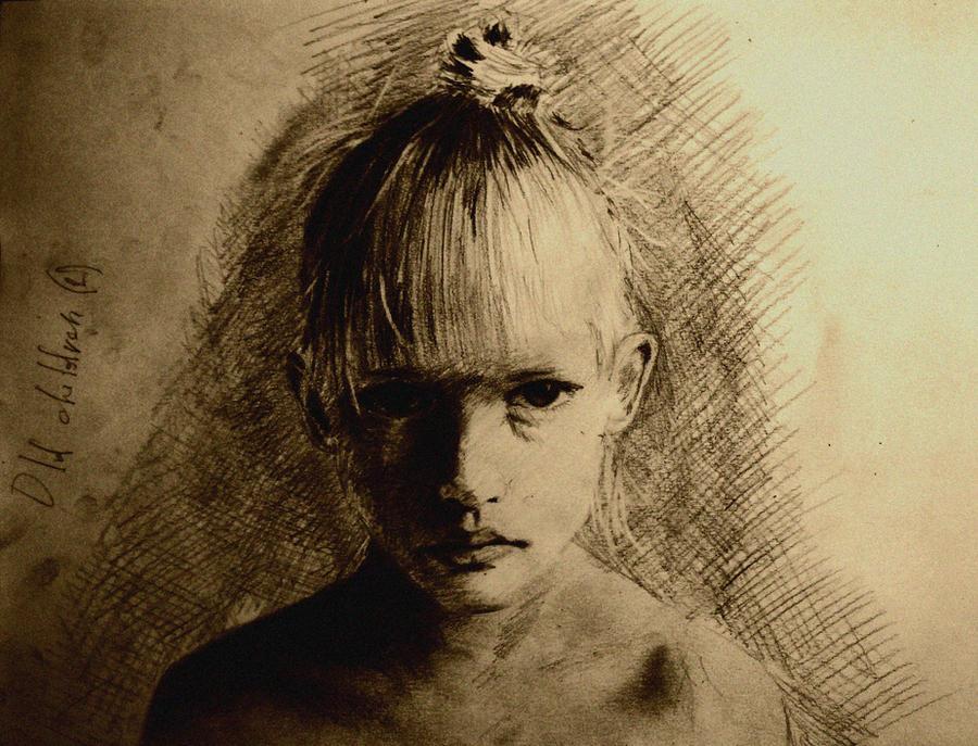 old children (1) by Sem-master