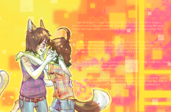 iiiiiiiiiiii love love you by alpacasovereign