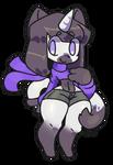 Horn Cat