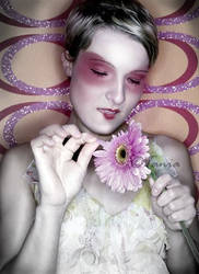 lil' flower