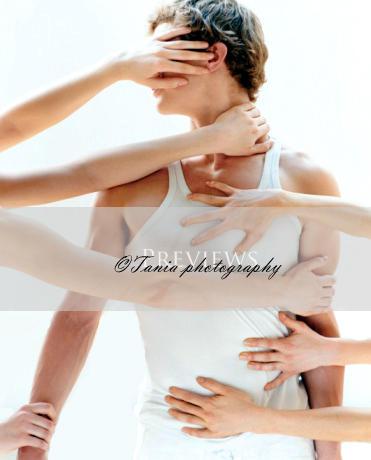 Ballet serie