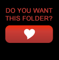 want this folder? by urbanoantunes