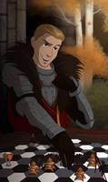 DAI: Cullen 2