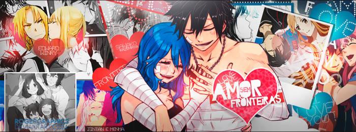 Cover Amor sem Fronteiras v2