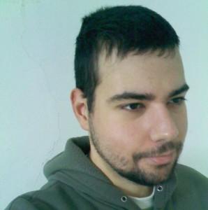 Sipi1989's Profile Picture