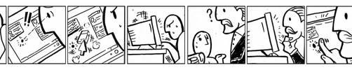 cacatos comic by andytantowibelzark