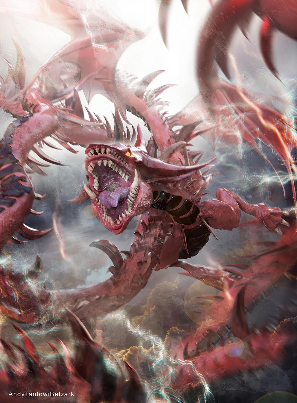 slifer_the_sky_dragon_by_andytantowibelz