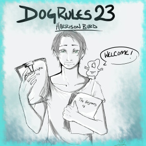 Dogrules23's Profile Picture