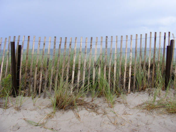Cape Cod Beach2 by UrbanekDesign