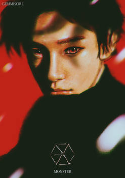 Chen.