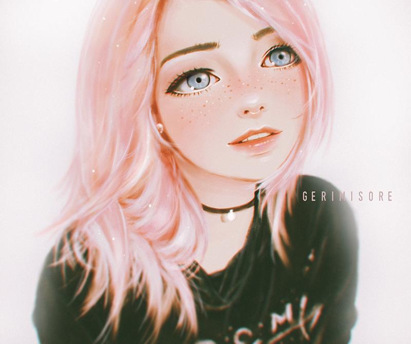 https://orig00.deviantart.net/55d6/f/2016/353/1/5/cotton_candy_girl_by_ririss-das4bsi.png