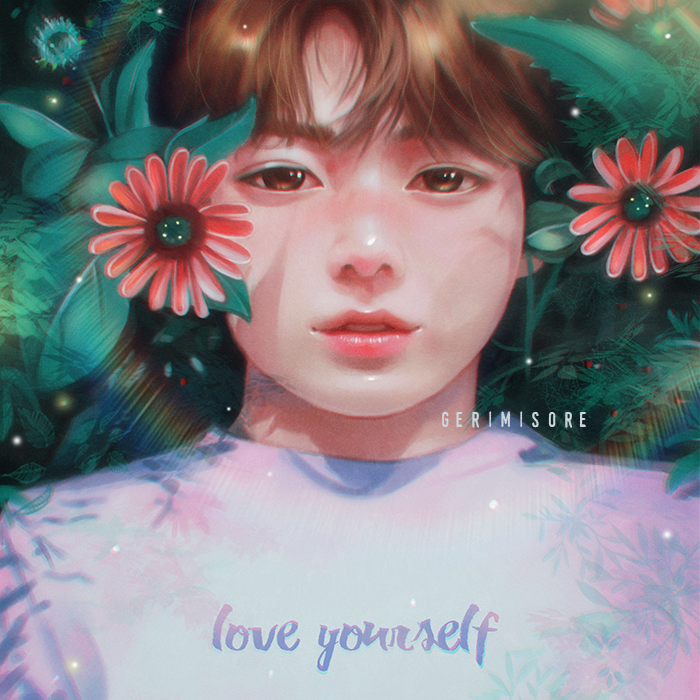 love myself 8 explanations to love myself lyrics by hailee steinfeld: [verse 1] / hey yeah / when i get chills at night / i feel it deep inside without.