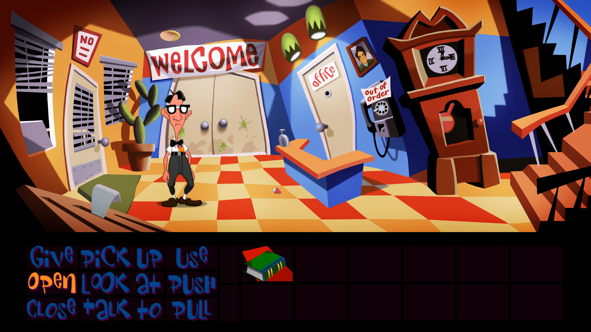 day_of_the_tentacle_hd_repaint_full_by_b