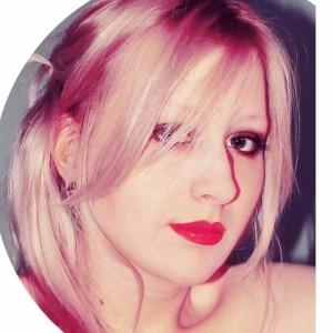 artbyklaudiajozwiak's Profile Picture
