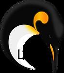 Logo Linux 2.0