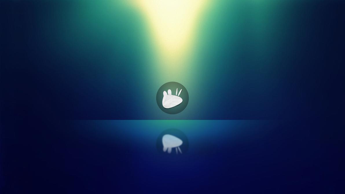 XubuntuZ by Art-2