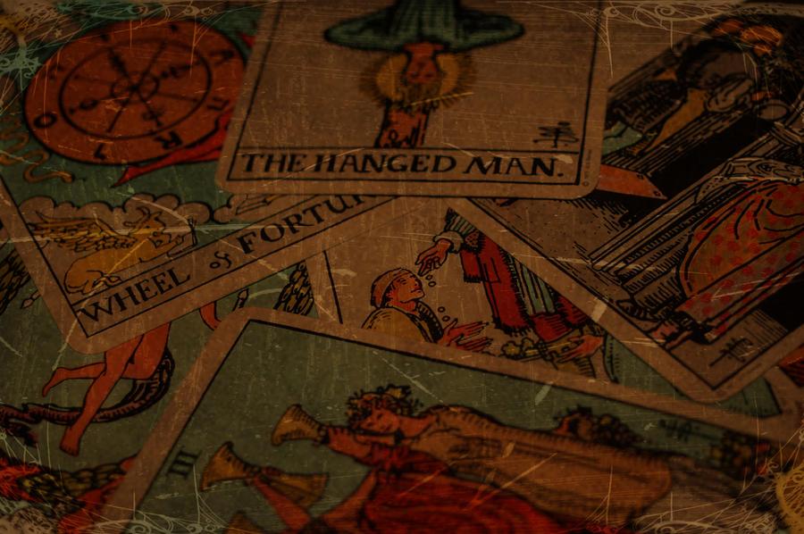 tarot hd wallpapers -#main