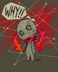 Why by ikzan