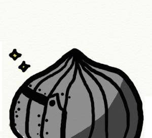 0Cassi's Profile Picture