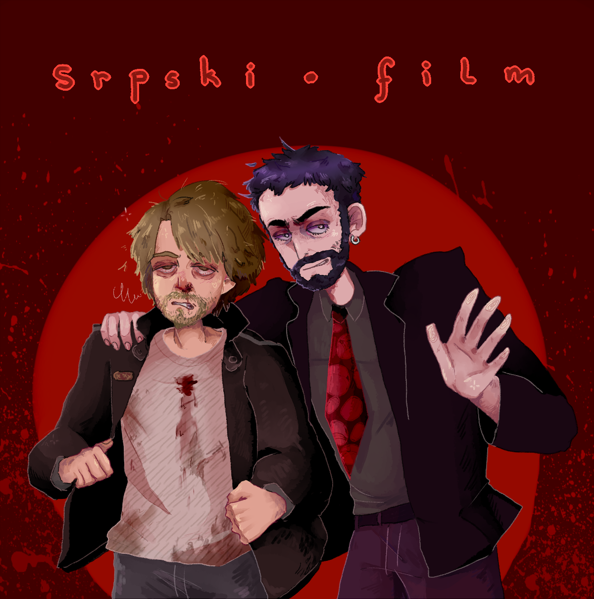 a serbian film by apostolovaa