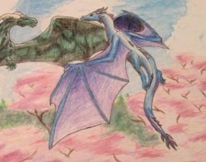 dracoaestas's Profile Picture