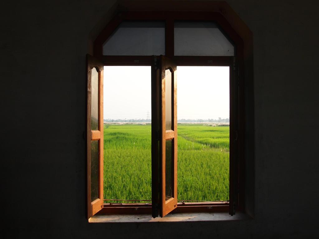 Window of light by frazchan on deviantart for Window lights