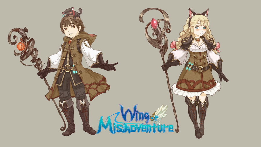 wing_of_misadventure___mich_adapse___new