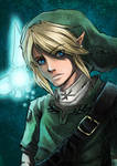 .Link.