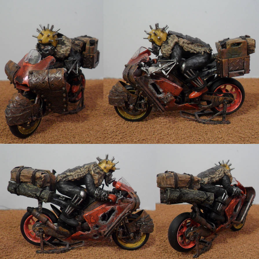 apocalypse_motorbike_by_roadwarriorjohn_