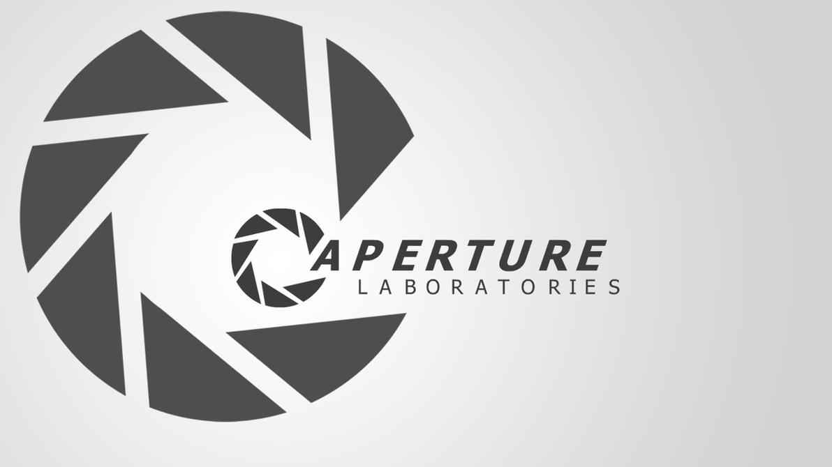 Aperture science by U235master